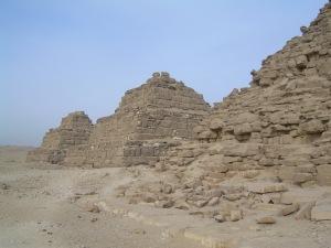 Egypt 012 (2)