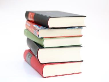 books-441866_1920