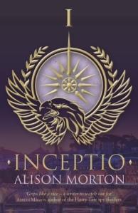 INCEPTIO_front cover_300dpi_v_sm