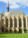 Oxford 001 (2)