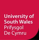 USW-logo