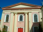 Bridport_Arts_Centre_