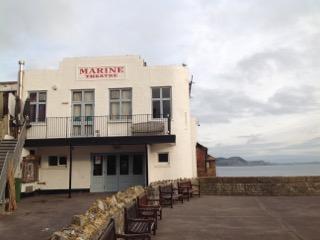 Marine_Theatre
