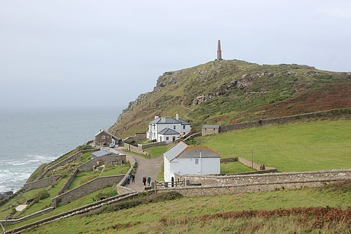 Cape_Cornwall_(21838803529)