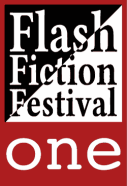 Flash-Fiction-Festival-One
