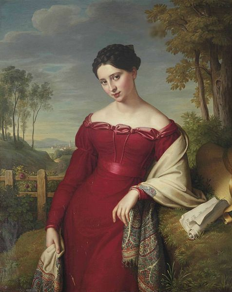 476px-Leybold_Portrait_of_a_Young_Lady_1824