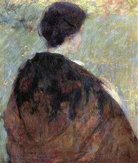Reid_-_paisley-shawl