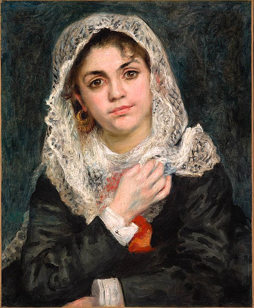 Renoir_Lise_in_a_White_Shawl