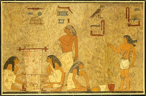 Weavers,_Tomb_of_Khnumhotep_MET_DT204509