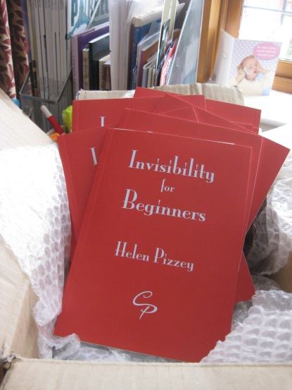 Invisibility-Book-Cover-2