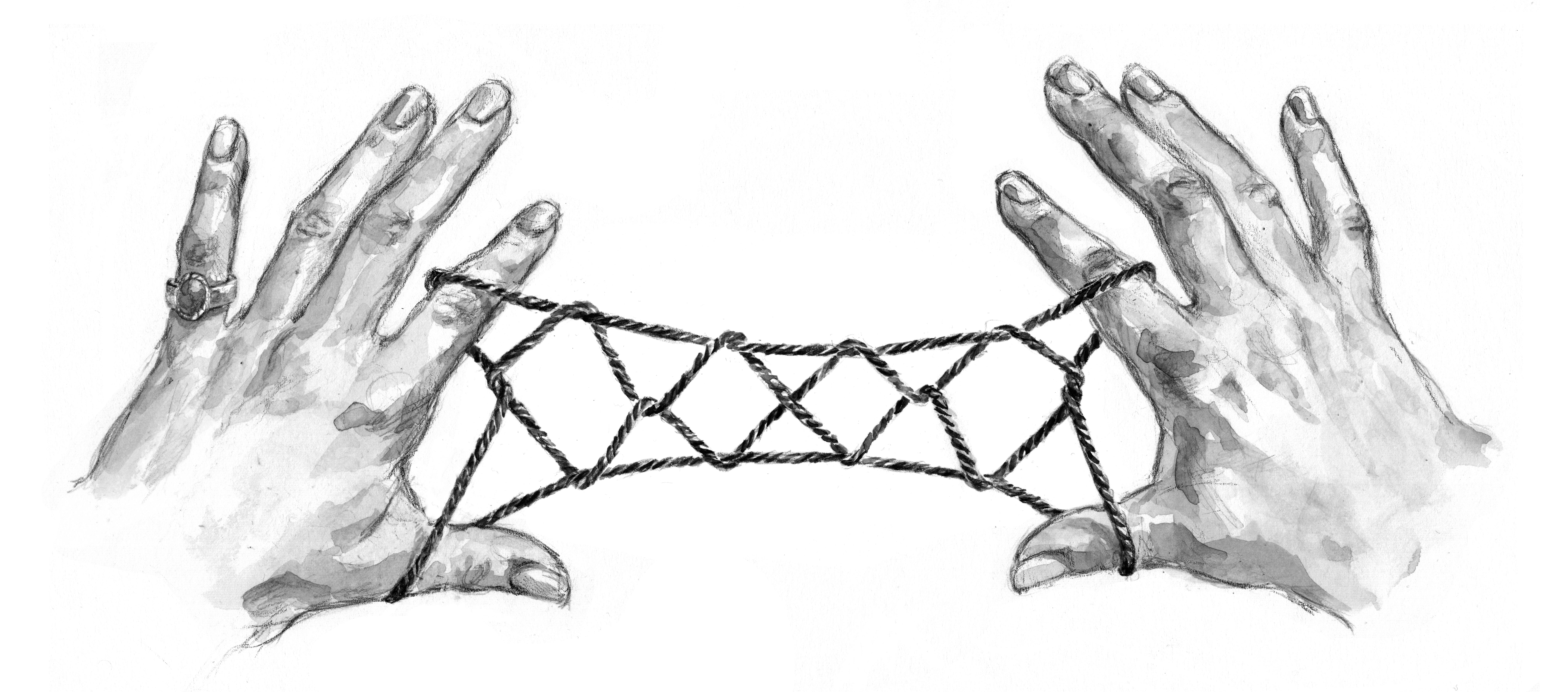 part_3_final_illustration