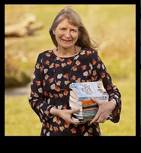 Gail Aldwin1