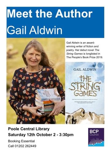 Gail Aldwin.jpg