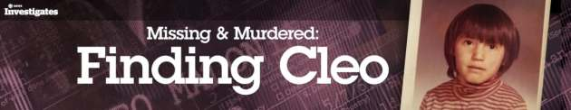 finding-cleo-feed-banner