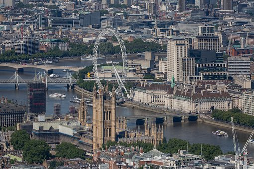 london-eye-from-the-sky-5248641__340